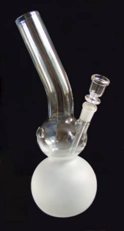 Cannabis Konsumformen 2