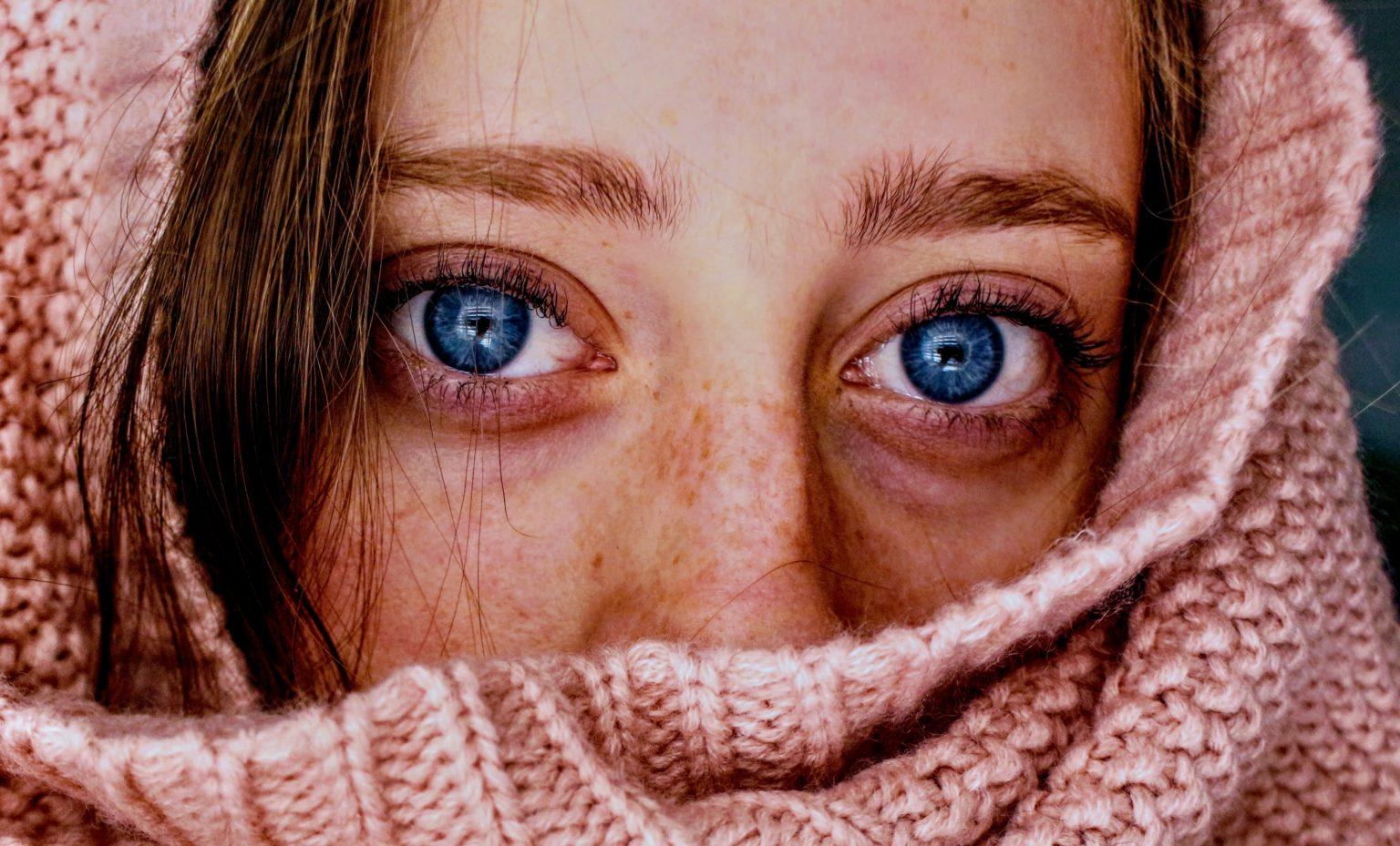 Rote Augen vom Kiffen | TIPPS + LÖSUNG!