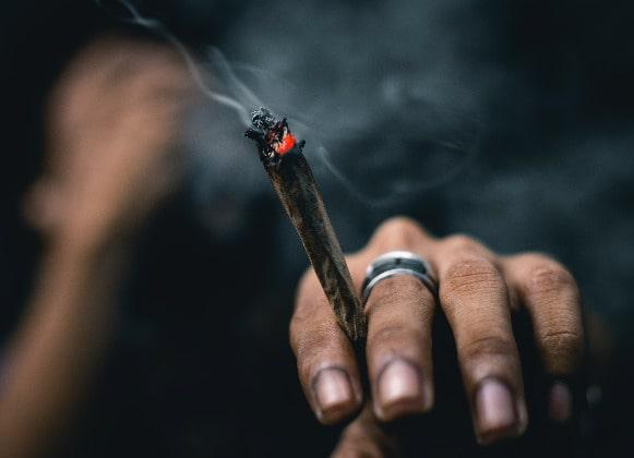 Was ist Cannabis 3