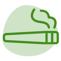 Cannabis-Entzug