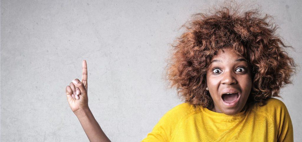 10 Tipps, wenn du mit dem Kiffen aufhören willst 2